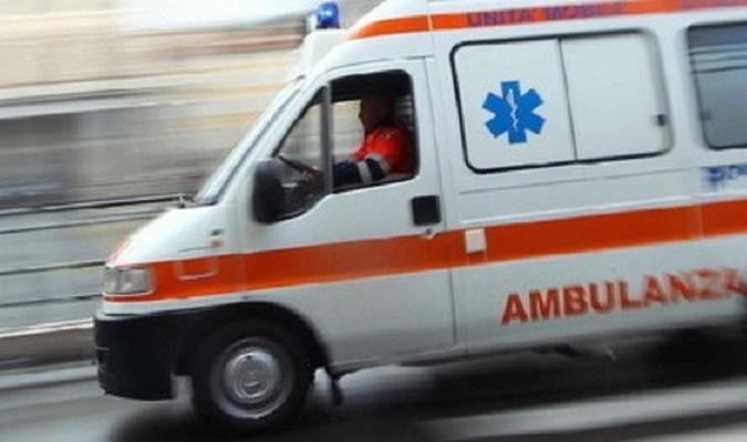 Incidente sul lavoro a Castelvetrano, morto un  anziano