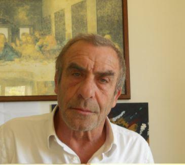 Fazio vs Bologna: il giudice accoglie i testi e la documentazione di Bologna