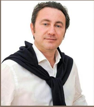 Favignana, il sindaco Pagoto s'è dimesso