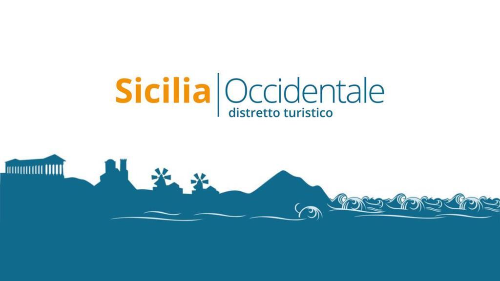 Lavoro, il distretto turistico della Sicilia Occidentale cerca un assistente marketing