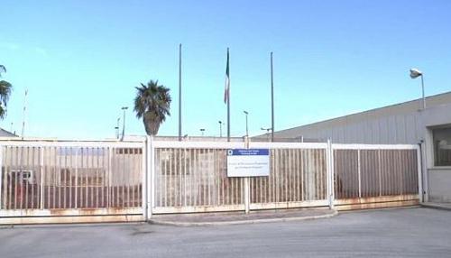 Frode su assistenza al Cpr di Bari, coinvolte una cooperativa e un'associazione del trapanese