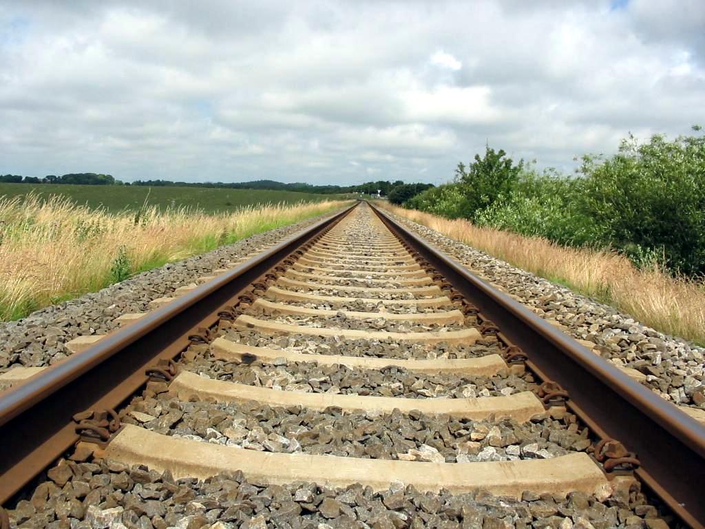 Tratta ferroviaria Trapani-Via Milo, entro ottobre i lavori saranno messi in gara