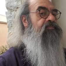 Trapani, a giudizio per presunta diffamazione il giornalista Criscenti