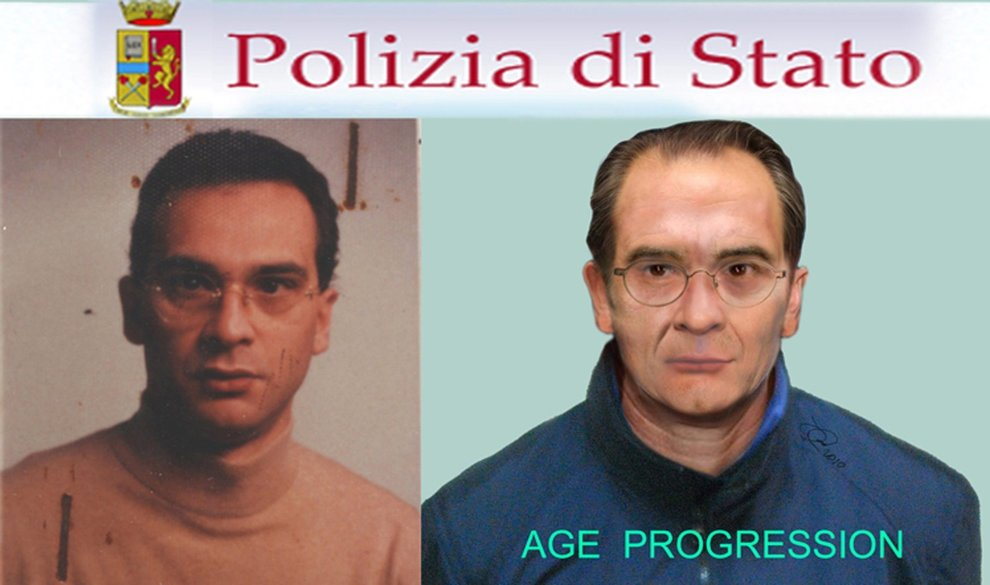 Blitz all'alba arrestati due fedelissimi di Matteo Messina Denaro