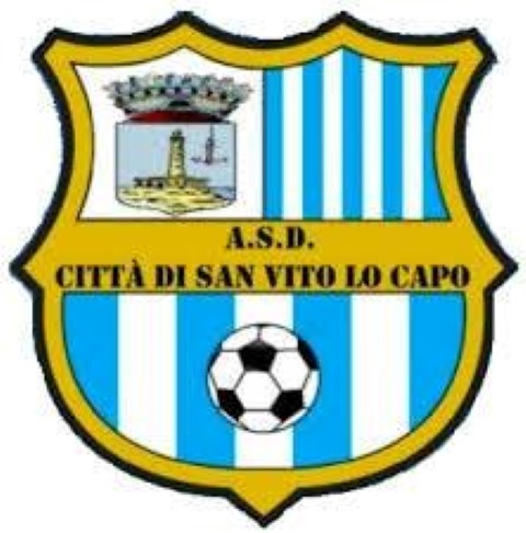 Tre punti per il Città di San Vito Lo Capo in Promozione