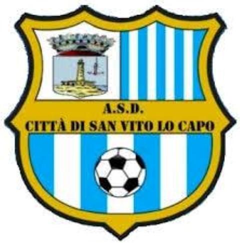 Stage di tre giorni al Città di San Vito Lo Capo
