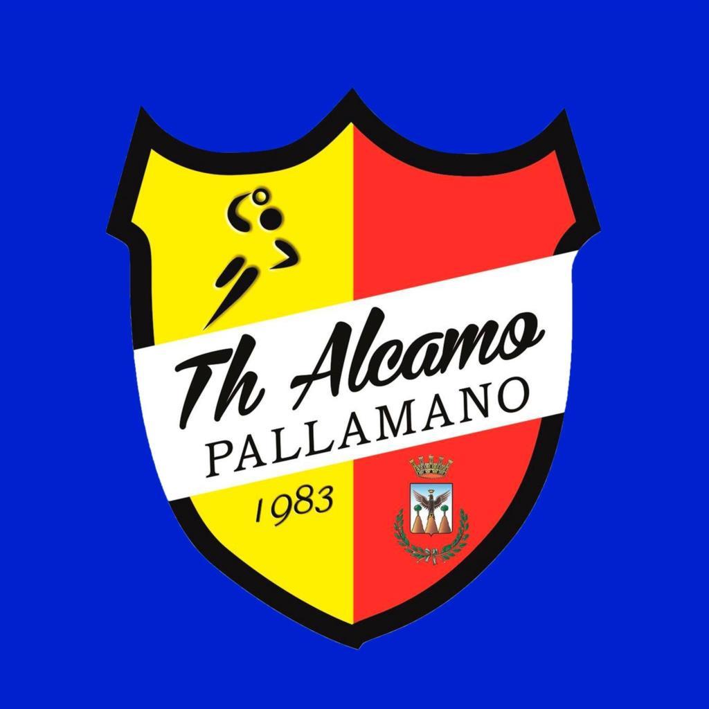 A/2 di Pallamano: sconfitta per Il Giovinetto e TH Alcamo