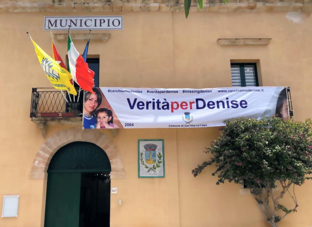 San Vito Lo Capo, il Comune chiede