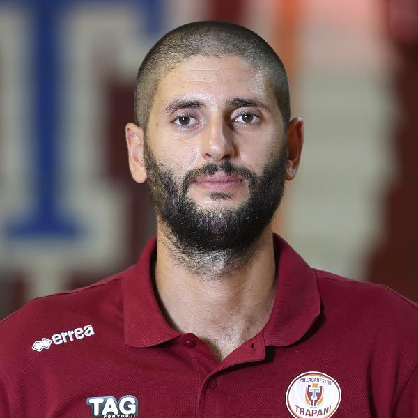 Matteo Palermo non sarà disponibile fino al 31 dicembre