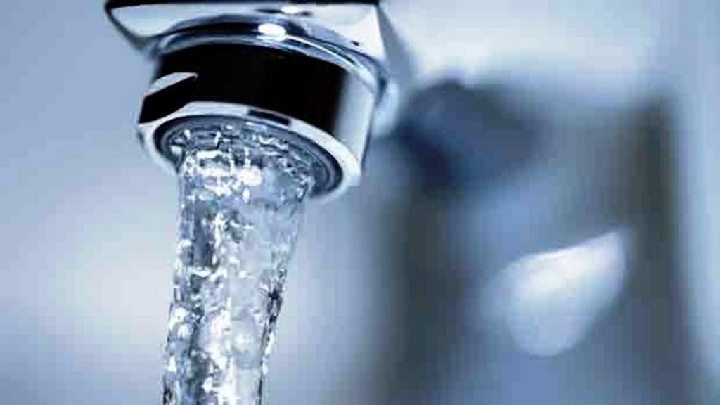 Disagi nell'erogazione idrica domani a Erice