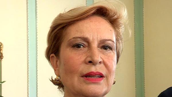 Spese pazze all'ARS, Giulia Adamo e Livio Marrocco condannati