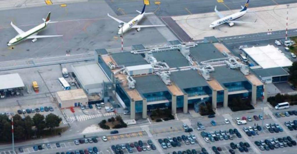 Aeroporti, il 25 le proposte Fit Cisl per il rilancio saranno consegnate alle istituzioni