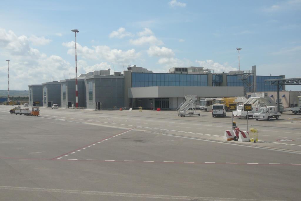 Airgest, rinviati a giudizio ex amministratori dell'aeroporto di Birgi