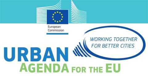 «Agenda Urbana»: presentati i progetti, a Marsala investimenti per 17 milioni di euro