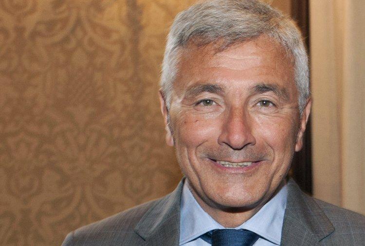 L'arresto di Fabio Giacalone, le precisazioni dell'avvocato Alagna