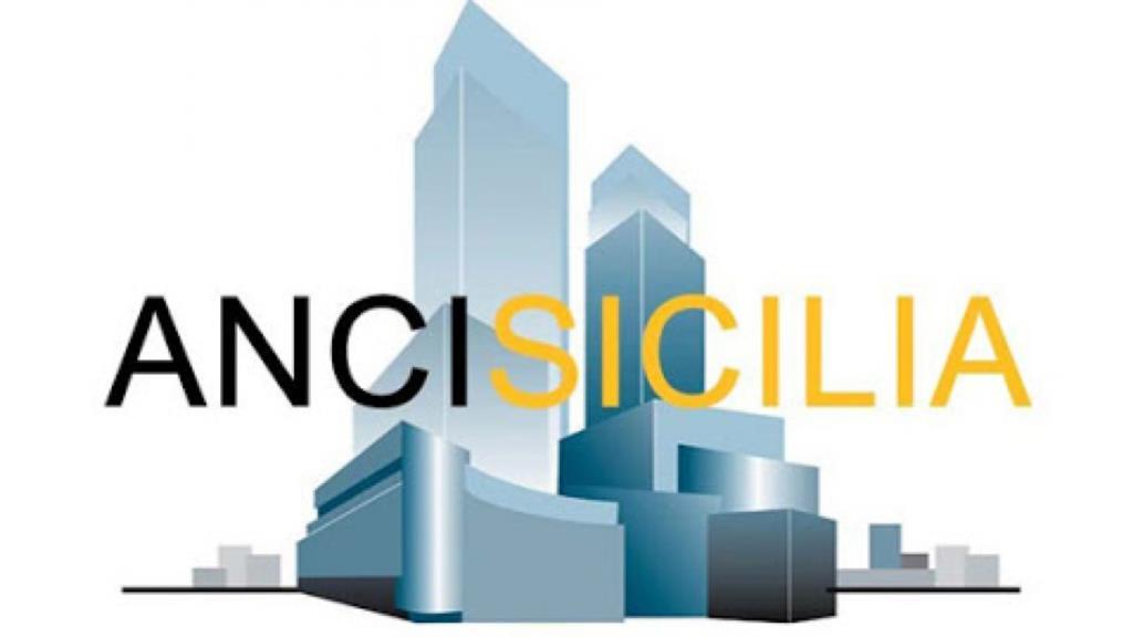 Anci Sicilia: questo pomeriggio un webinar formativo per accrescere i risultati della riscossione e dell'accertamento tributario