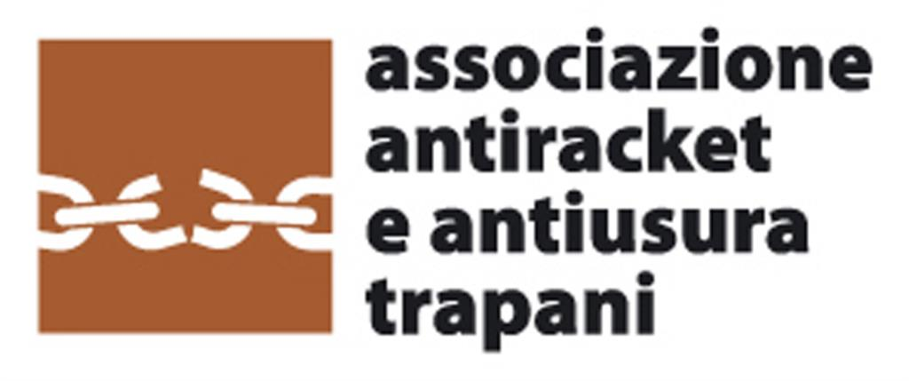 Anti racket, nasce coordinamento a Trapani