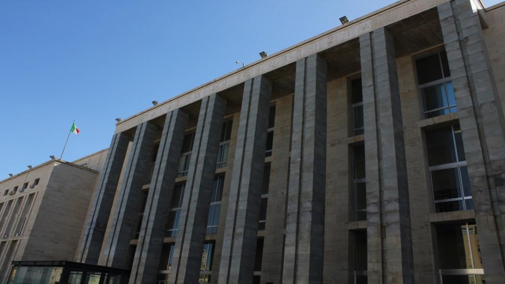 L'ex sindaco Fazio condannato a risarcire l'ex presidente Sau Vito Dolce