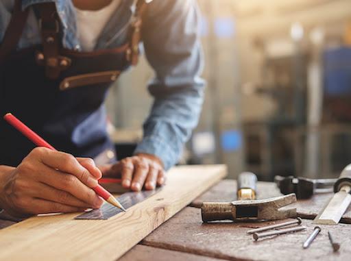 Fondo imprese artigiani, in arrivo nuovi finanziamenti