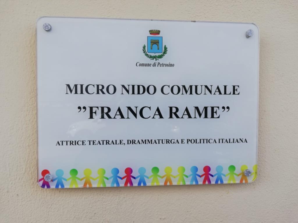 Servizi scolastici a Petrosino: tutte le novità