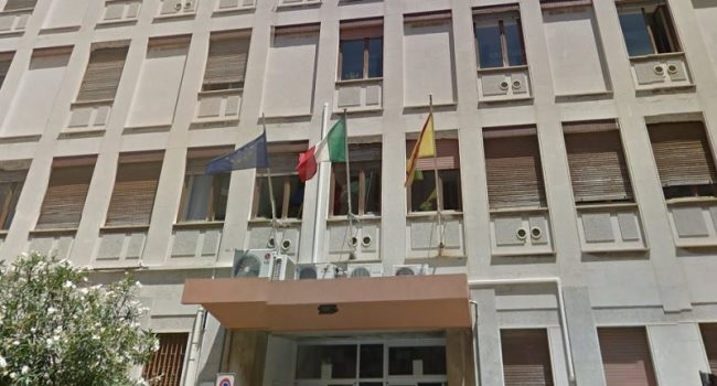 Covid in provincia di Trapani: 687 attuali positivi, 24 nuovi casi