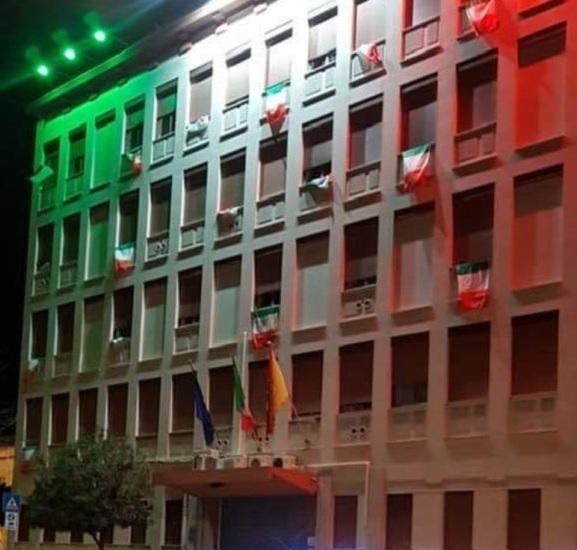 Covid, aggiornamento su positivi e deceduti in provincia di Trapani