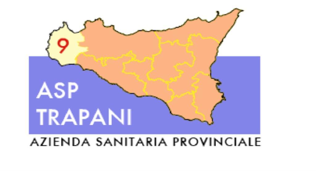 Covid-19: provincia di Trapani quasi a zero casi contagio