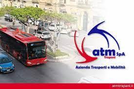 Trapani, l'ATM assume 15 ausiliari del traffico