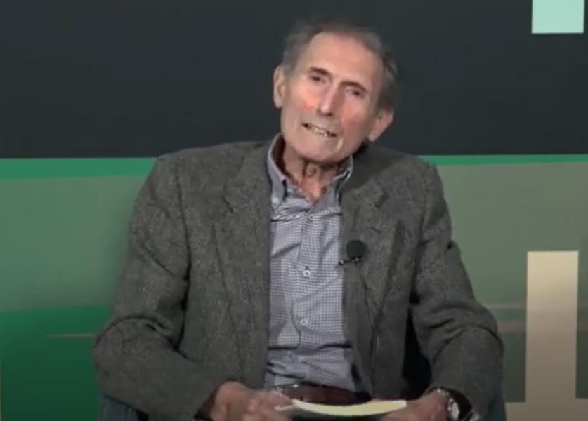 Vincenzo Augugliaro: