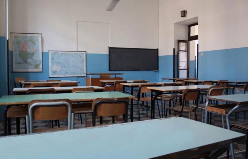 In pensione sei dirigenti scolastici