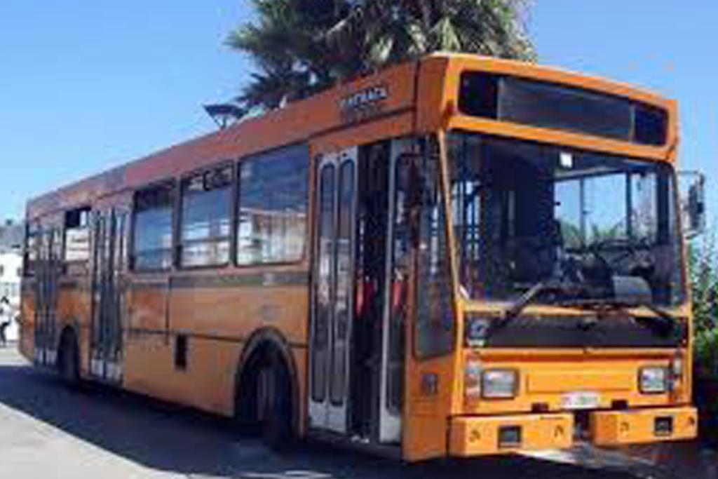 Riapertura delle scuole, nuovi orari degli autobus