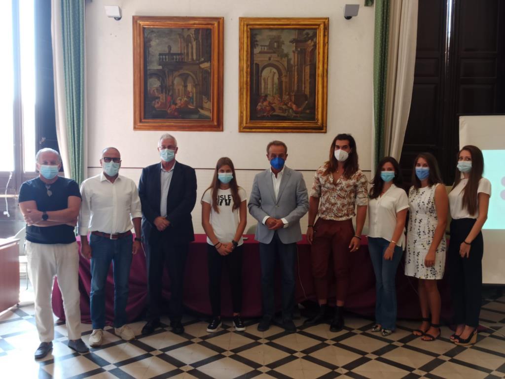 Trapani, presentata la campagna promozionale pro vaccini