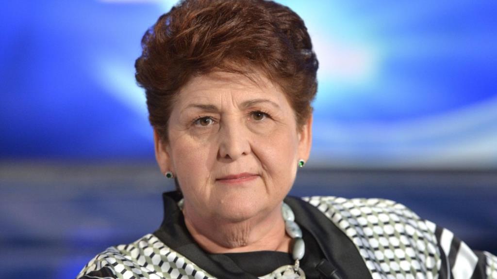 La viceministra Teresa Bellanova domani in provincia di Trapani