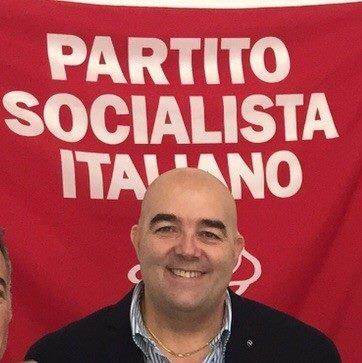 Il PSI di Trapani si schiera a favore della fusione fra Trapani ed Erice