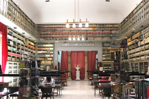 Trapani, riaperte al pubblico la Biblioteca Fardelliana e la Torre di Ligny