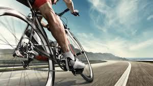 """Tutti in bici nel week end per il """"1° Trofeo Vino Marsala"""""""