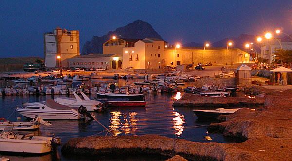 Valderice, le perplessità del PD sul porto di Bonagia