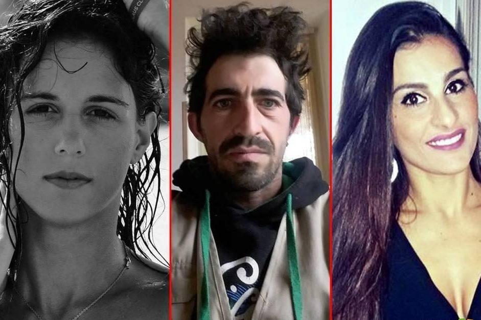 Omicidio Nicoletta Indelicato: confermata in appello la condanna per Carmelo Bonetta