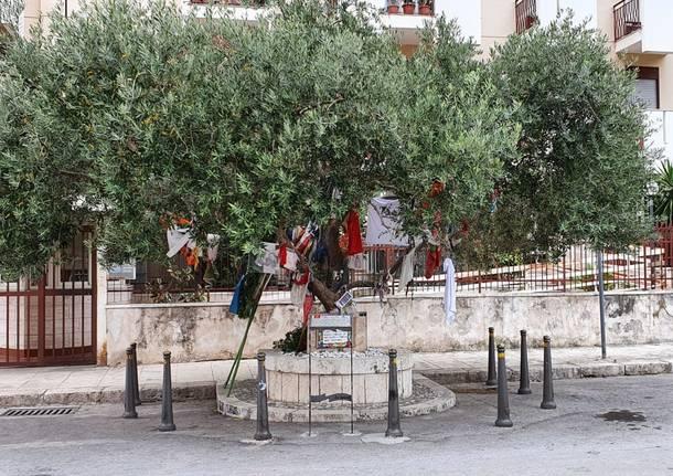Marsala: una tre giorni in memoria della strage di Via D'Amelio