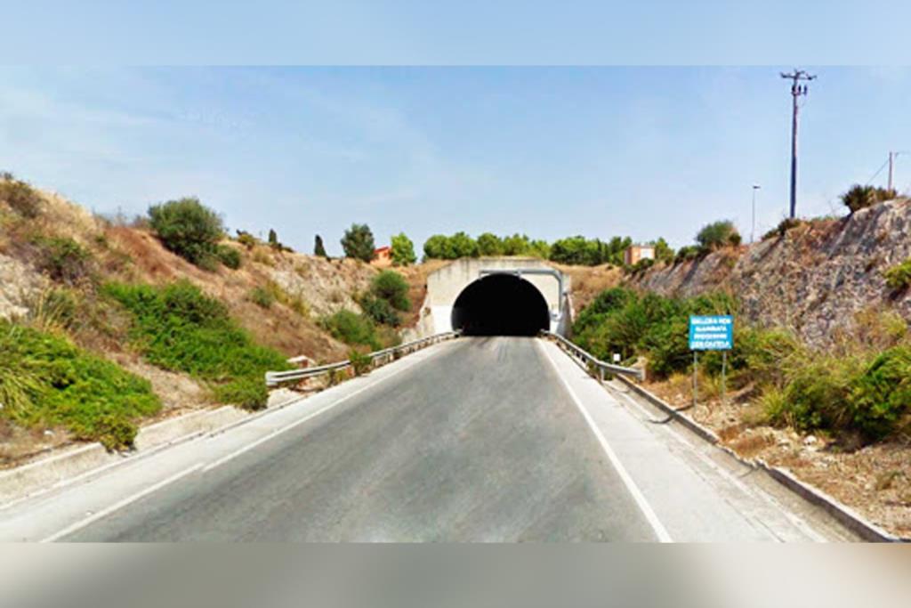 Bretella Birgi-Mazara del Vallo, i sindaci sollecitano la Regione