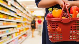 Marsala, buoni spesa per le famiglie in difficoltà