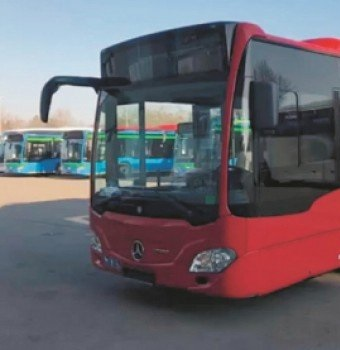 Atm Trapani, cambiano gli orari del trasporto pubblico