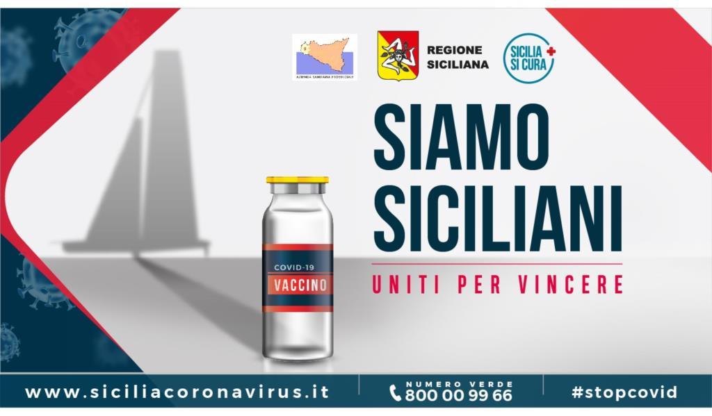 Vaccini anti Covid, ancora tre giorni di Open day a Petrosino