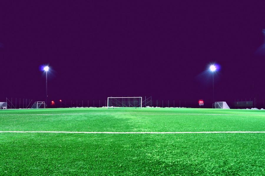 Serie C: salta la prima giornata di campionato per lo sciopero dei calciatori
