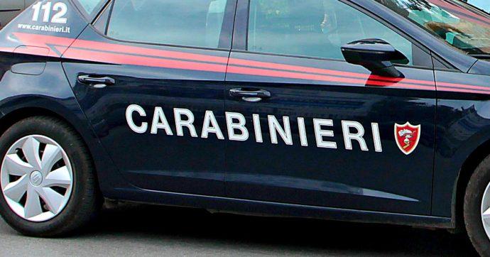 Non risponde al citofono ai carabinieri, decreto di confisca per Salvatore Messina Denaro