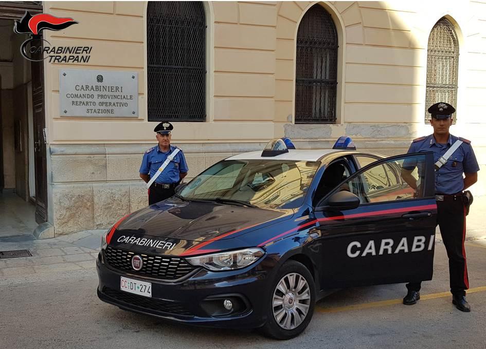 Mafia a Castellammare, assolti il sindaco Rizzo e l'avvocato trapanese Ciccio Di Bono