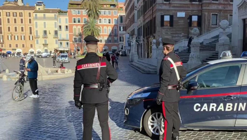 Sequestrati i beni di Michele Lombardo (VIDEO)