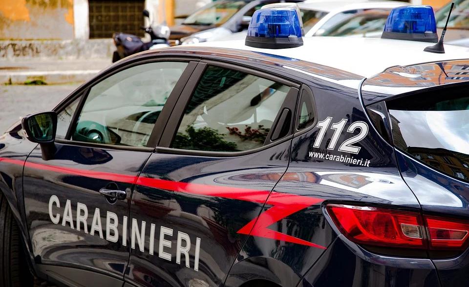 Carabinieri: 9 persone arrestate per immigrazione clandestina nel trapanese, un arresto ad Alcamo