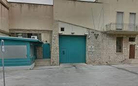 Trapani: agente della penitenziaria aggredito all'interno delle carceri Pietro Cerulli