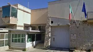 Solidarietà al comandante della Penitenziaria, Giuseppe Romano